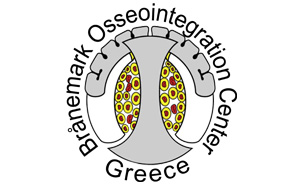 Brånemark Osseointegration Center Greece