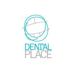 dental-f-symboules